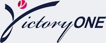 VictoryONE
